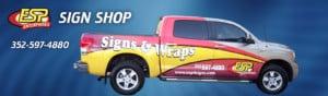 slider-ESP-truck